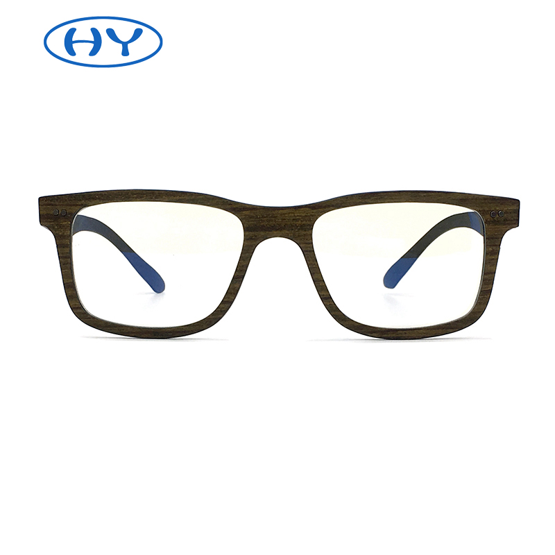 Carbon Fiber Optical Frame Great for Sports or Outdoor Activities Light Eyewear