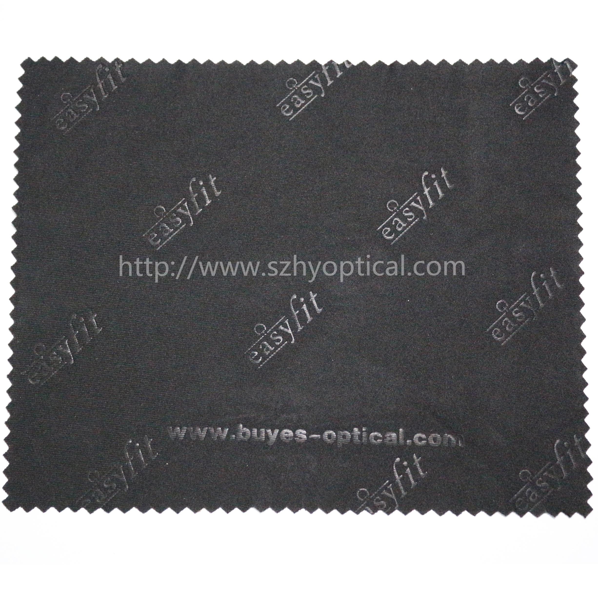 CL02002 Cleaning cloth