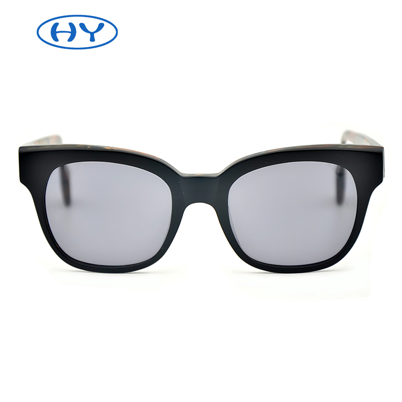 Wholesale Sunglasses for Women Large Frame Eyewear