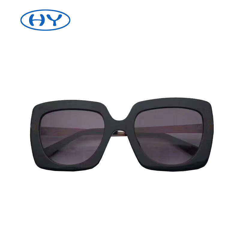 Unisex Polarized Sunglasses Classic Men Retro UV400 Sun glasses